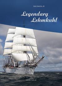 Legendary Lehmkuhl