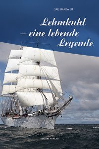 Lehmkuhl – eine lebende Legende