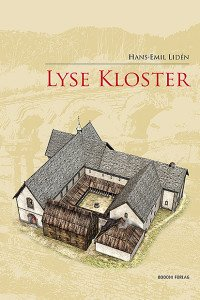 Lyse Kloster