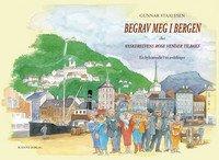 Begrav meg i Bergen
