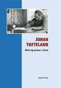 Johan Tufteland