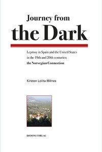 Journey from the dark