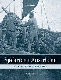 Sjøfarten i Austrheim