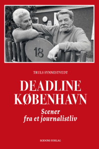 Deadline København