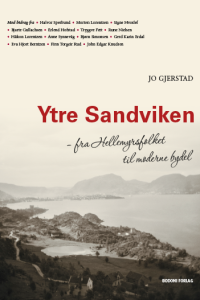 Ytre Sandviken