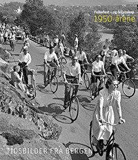 Forside 1950