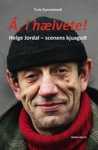 60704_Omslag_Helge Jordal.indd