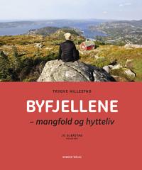 34108_Papirovertrekk_Byfjell.indd