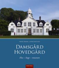Damsgård 978-82-7128-887-7
