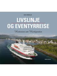 64048_Smussomslag_Hurtigruten.indd