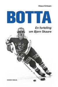 Forside Botta
