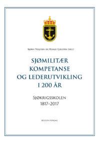 64047 Omslag Sjøkrigsskolen.indd