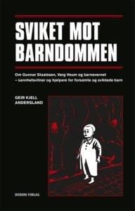 68054 Omslag_Barndommen.indd