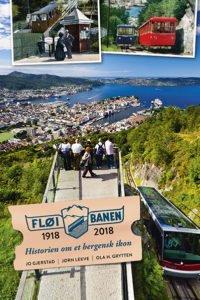 Fløibanen 1918-2018