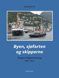 64988_Smussomslag_Skipperforeningen.indd