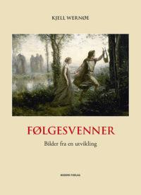 64991 Smussomslag_Følgesvenner.indd