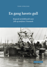 100958 Havets gull omslag.indd