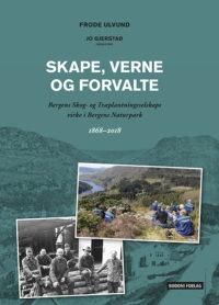 100955 Omslag Skogbok.indd