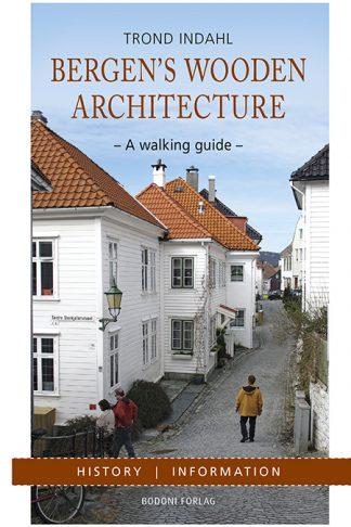 Bergen's wooden architecture