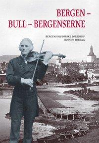 Bergen – Bull – Bergenserne