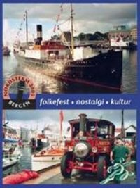 Nordsteam 2005