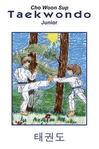 Taekwondo junior