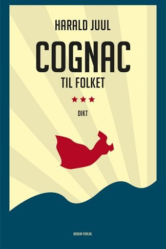 Cognac til folket