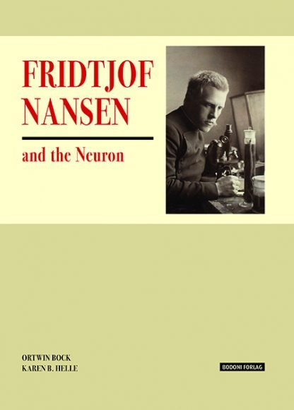 Fridtjof Nansen and the neuron