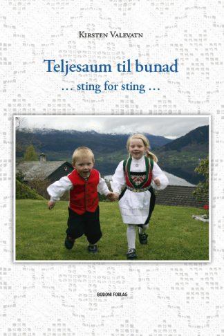 Forside Teljesaum